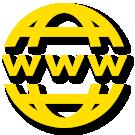 Domain név, tárhely